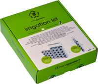 Minigarden Vertical Irrigation Kit MGIRRKITVERTICAL